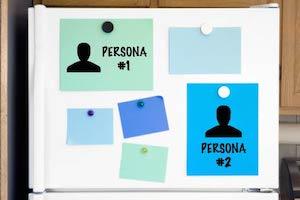 14 formas de sacarle el máximo provecho a tus buyer personas