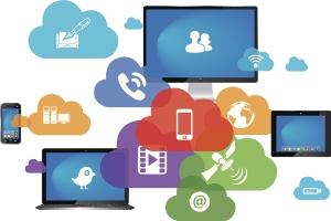 5 Mejores Prácticas para el manejo de Redes Sociales Corporativas