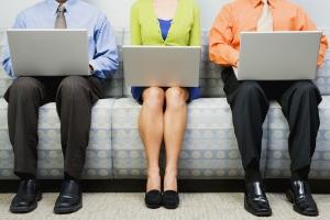 Las múltiples habilidades para alcanzar un Marketing Efectivo