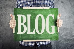 4 consejos para aumentar los lectores de tu Blog