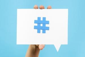 5 maneras de usar Twitter para tus estrategias de Marketing y Relaciones Públicas