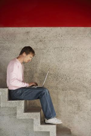 10 pasos para tener una marca digital efectiva