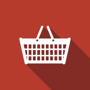 4 Técnicas generar más ventas en Internet