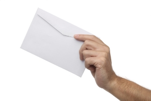 6 pasos para optimizar tu campaña de Email con Inbound Marketing