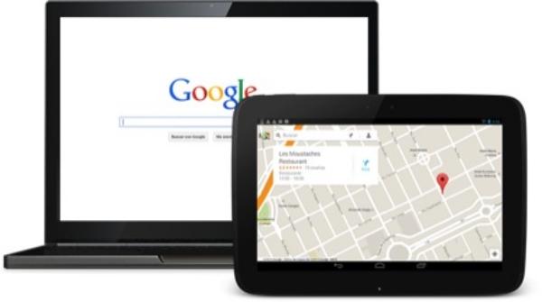 Google_map-1-451159-edited