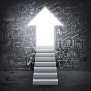 Los 4 pasos para una estrategia digital Infalible