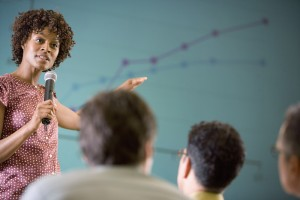 7Consejos para presentar propuestas de éxito a tus clientes