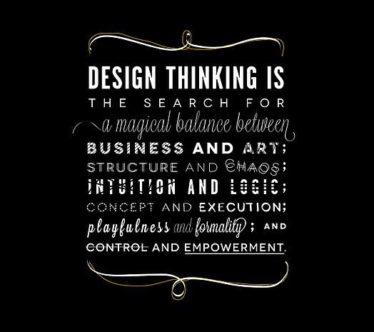 pensamiento-de-diseño