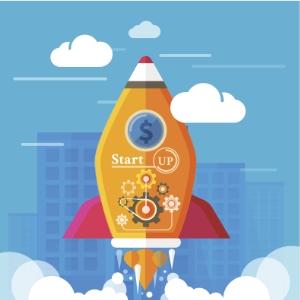 El Inbound Marketing no funciona en Startups (Una historia Real)