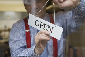Las 5 razones por las que el Inbound Marketing es perfecto para las PYMES