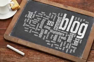 3 Razones por las que pequeñas y medianas empresas deberían tener un blog