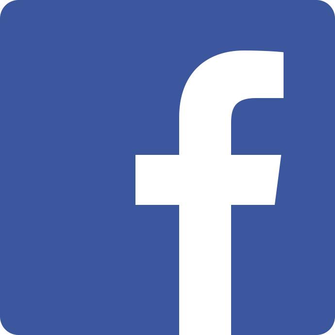 Una breve y útil revisión al nuevo directorio de lugares de Facebook