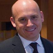 Javier Morales Stekel