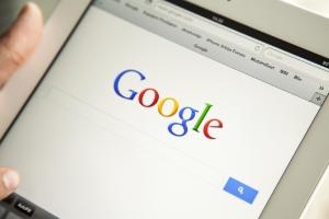 Los 4 pasos que nos llevaron a la primera posición en los resultados de búsqueda de Google [Historia Real]