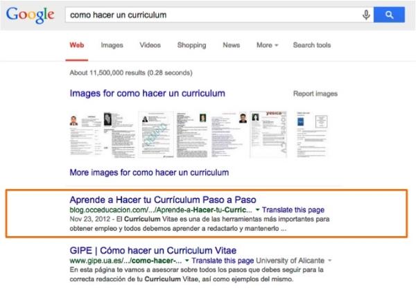 Busqueda-Google_2-024921-edited