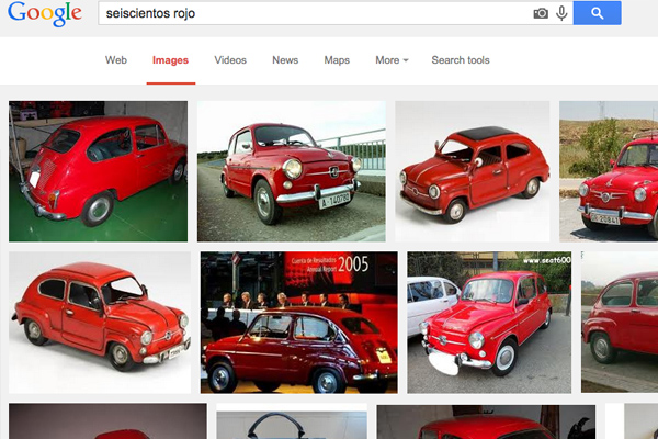 Search-Sescientos-Rojos-600x400