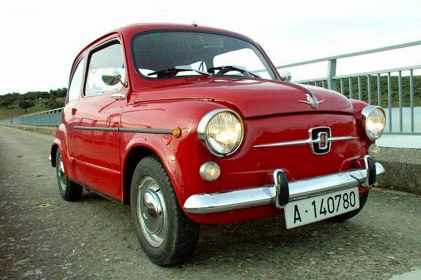 Seiscientos-Rojo-600x400