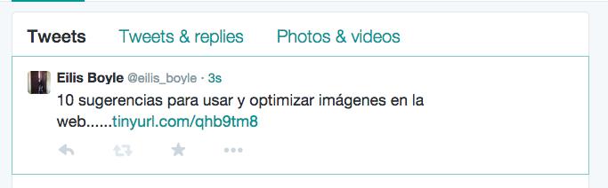 Screen_Shot_2014-11-11_at_17.44.19