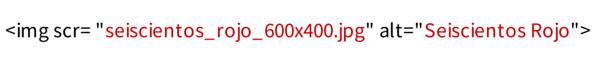 image-alt-tag-600x60