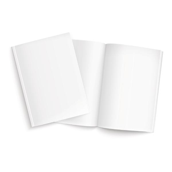 Pagina-blanco