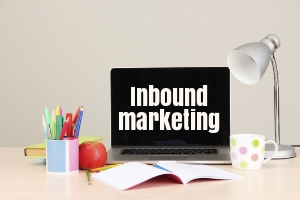 inbound-marketing