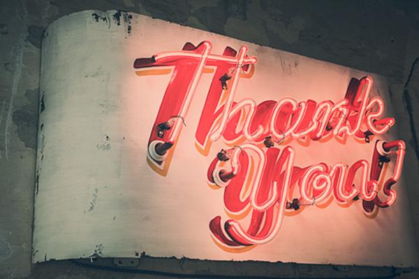 Thank-you-Gratisography-600x400