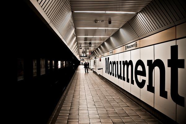 Metro-Raumrot-600x400