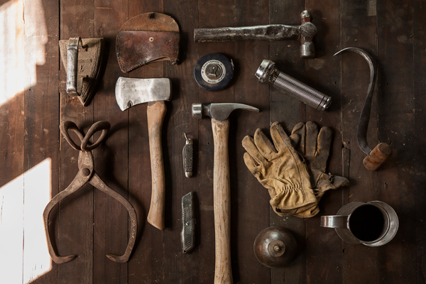 Tools-Magdeleine-600x400
