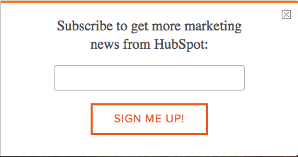 pop-up-opt-in-3