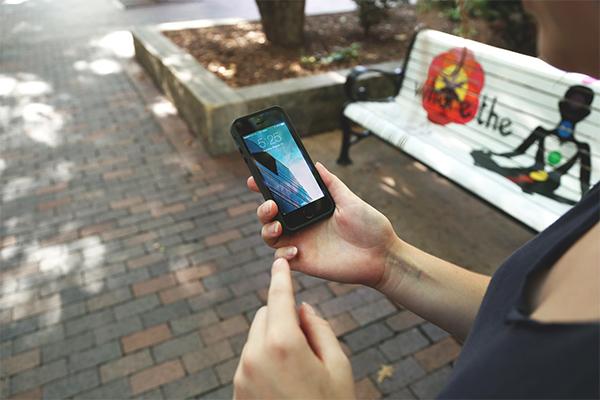 Una página 'Mobile-Friendly' es cada vez más importante para Google