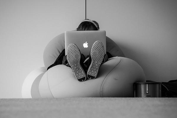 10 ideas para incrementar los suscriptores de tu blog