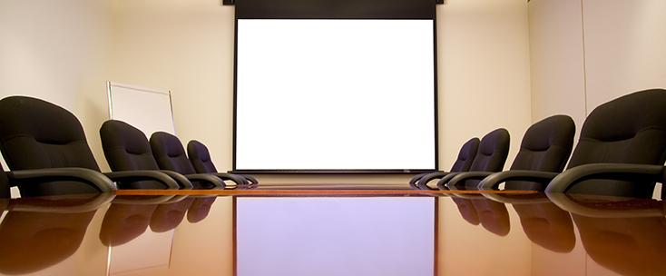 Cómo hacer presentaciones en PowerPoint: 28 ejemplos para inspirarte