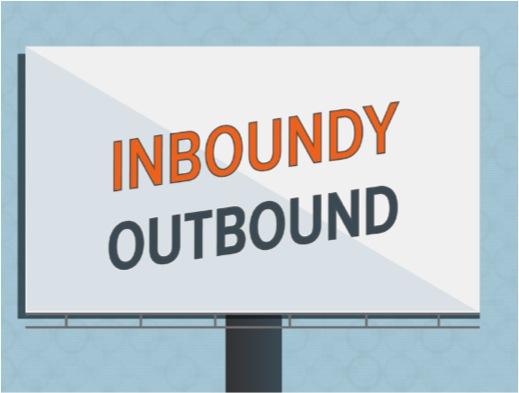 Outbound vs Inbound, ¿quién ganará la batalla en 2015?