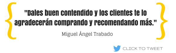 Miguel-Angel-Trabado