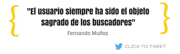 Senor-Munoz
