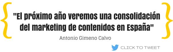 Antonio-Gimeno
