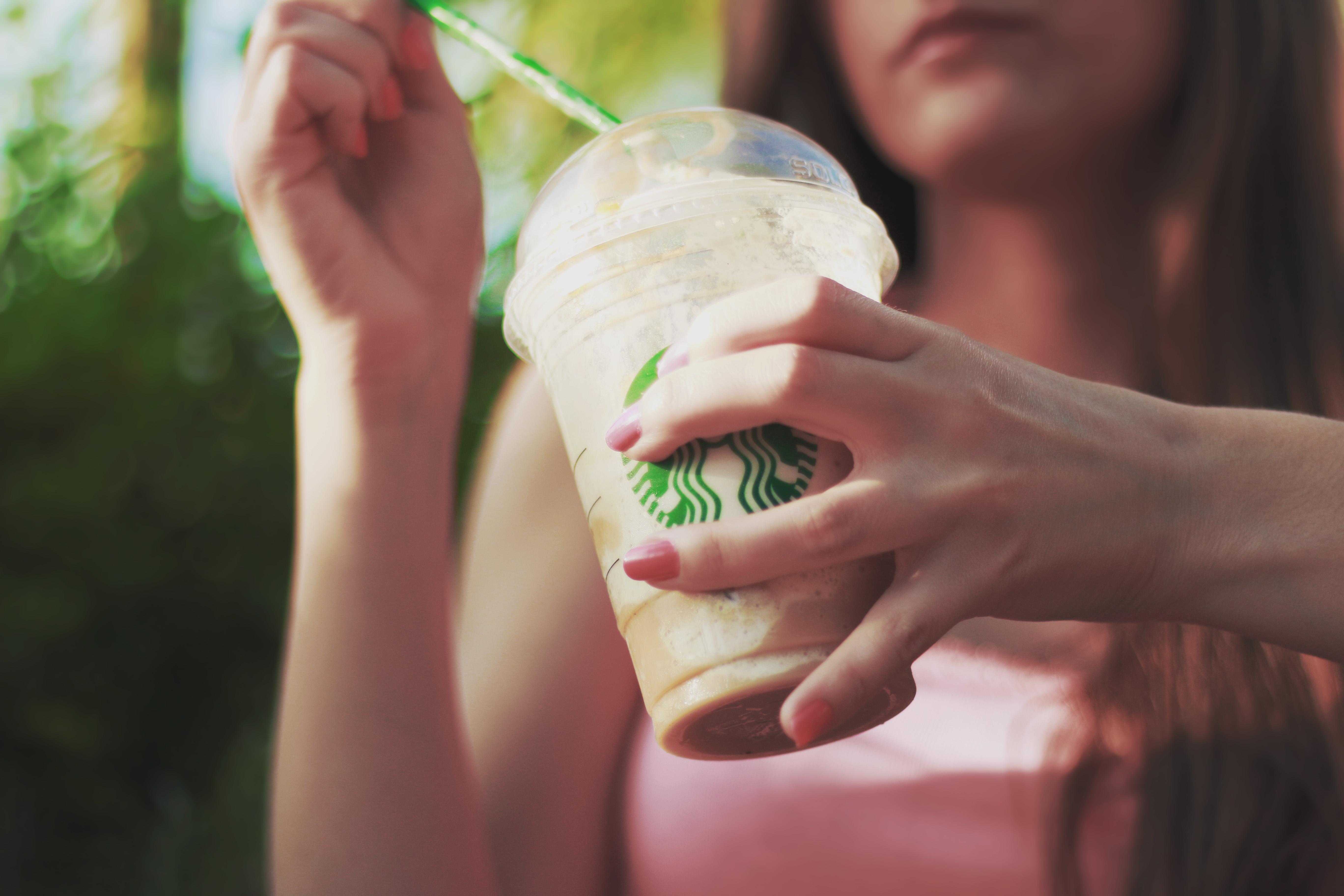 'Branding' e identidad corporativa: cómo crear una guía de estilo