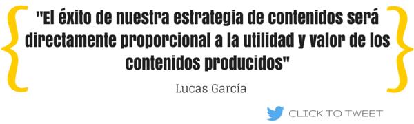 Marketing-de-Contenidos-Lucas
