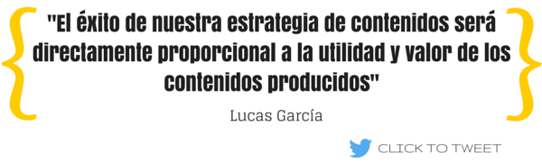 Marketing-de-Contenidos-Lucas