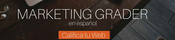 Marketing-Grader-Espanol