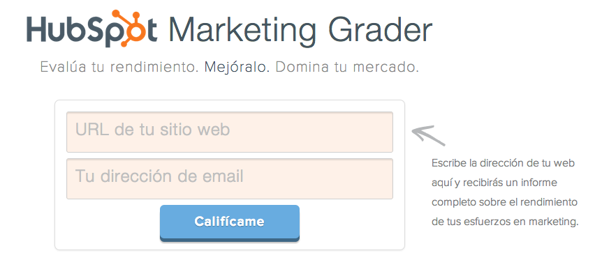 Marketing-Grader-3