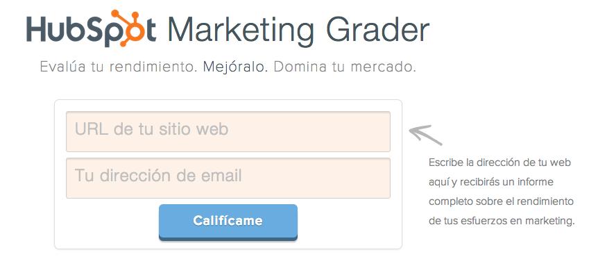 Marketing-Grader-3