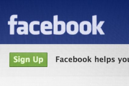 20 Consejos de expertos para mejorar tu estrategia de marketing en Facebook