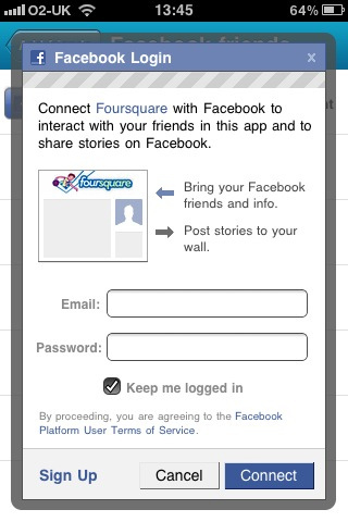 foursquare_for_mobile_marketing