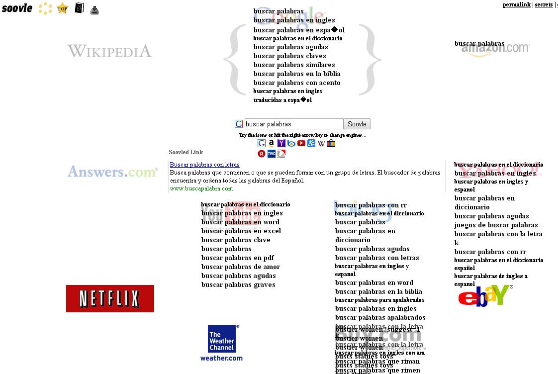 posicionamiento-web-palabras-clave-soovle.png