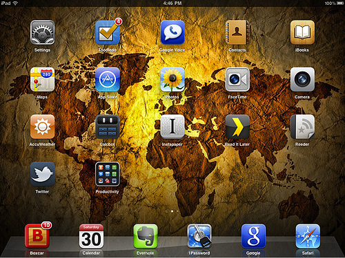 mobile_marketing_for_ipads