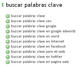 posicionamiento-web-palabras-clabe-ubersuggest.png