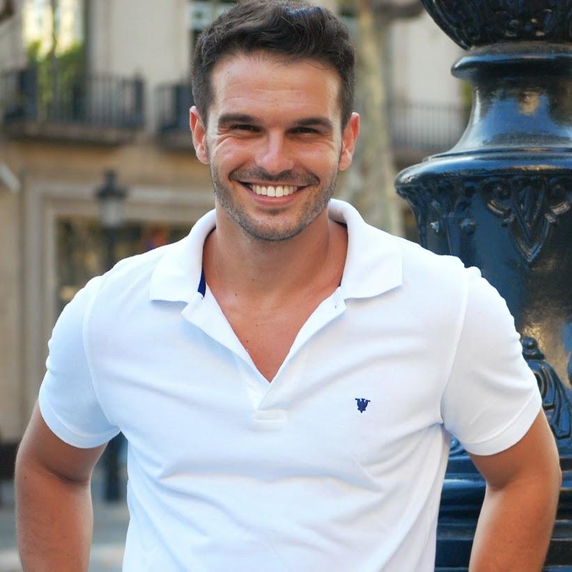 Jordi Hernández