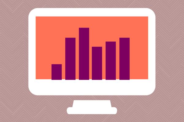Segmentación de tu base de datos: cómo lo hicimos en Hubspot