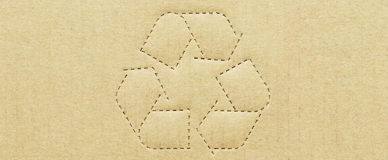 9 Maneras de crear contenido reciclando los artículos de tu blog